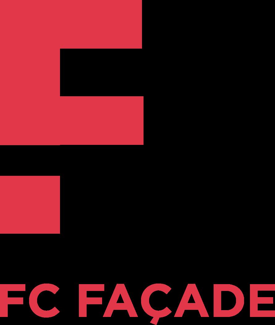 FC-FAÇADE